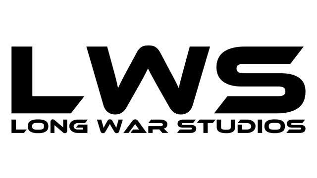 Long War Studios