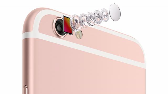 IPhone 6 en 6S (Plus) aanbieding Prijs en abonnementen!