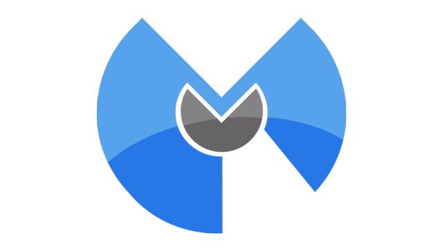 malwarebytes.org review