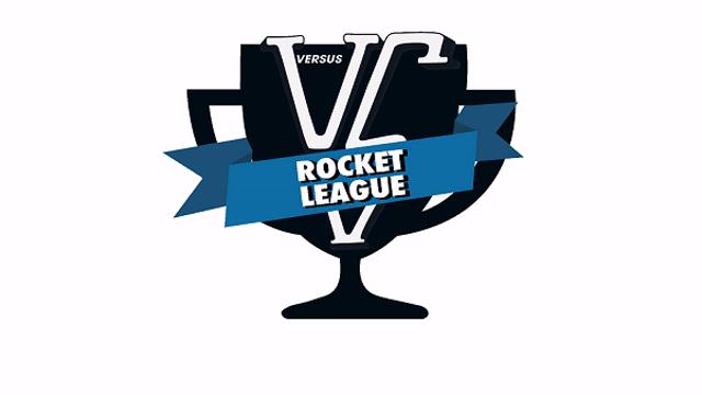 Versus Rocket League