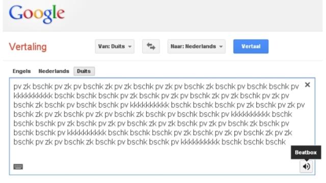 duits nederlands zinnen vertalen