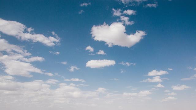 Top 10 beste gratis clouddiensten van 2019 | Internet
