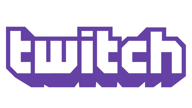 twitch privacy