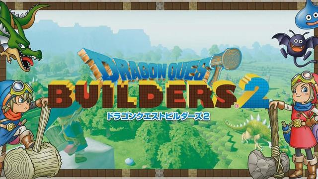 https://cdn.reshift.nl/media/media/thumbnails/640x360/20170807081429512406295299741/dragon_quest_builders2_announce.jpg
