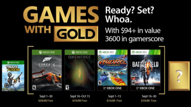 games_with_gold_sept_2017.png