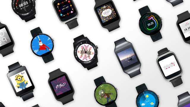beste smartwatches