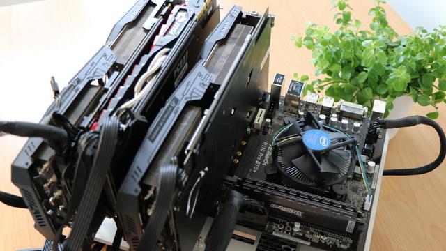 mining-hardware