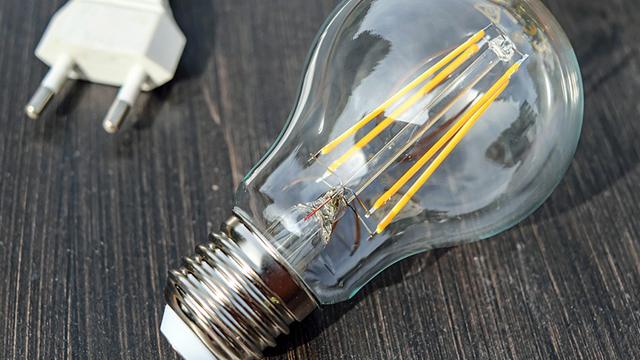 duurzame technologie