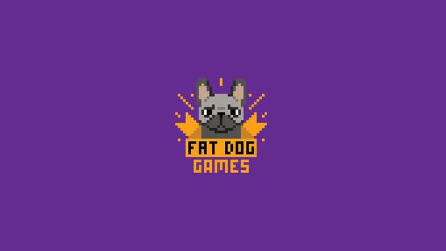 Dat Dog Games