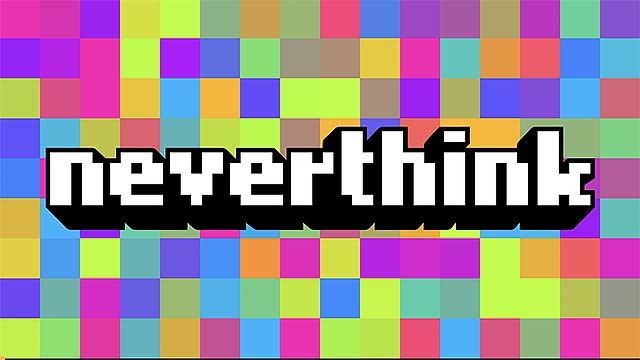 Kijk eindeloze door een redactie geselecteerde videostreams met Neverthink