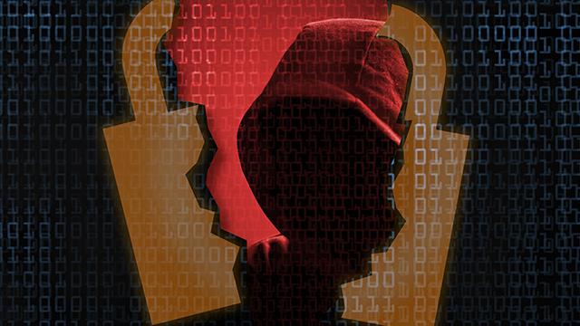 Linux hacken