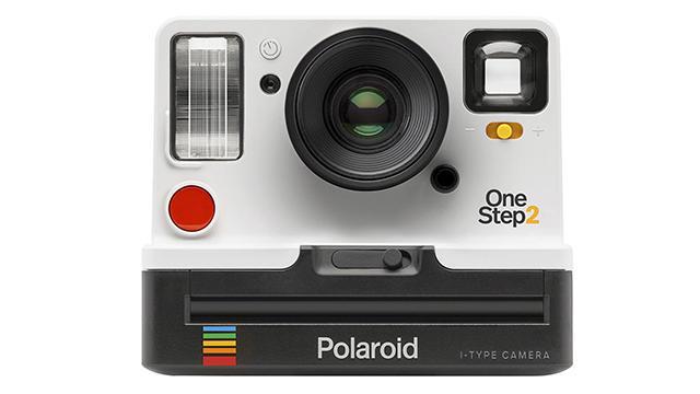 beste camera-accessoires