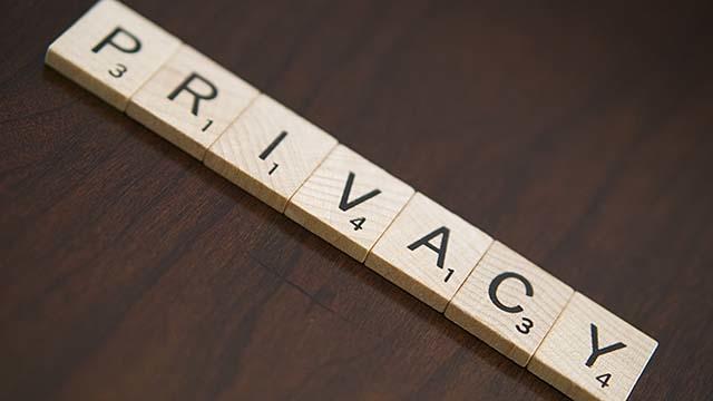 In iOS zijn diverse privacy-gerelateerde instellingen te vinden