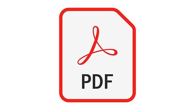 De gratis Adobe Reader DC beschikt over praktische extraatjes