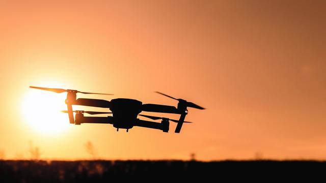 drone regels 2019