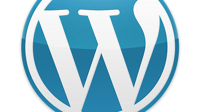 Tweestapsverificatie Wordpress