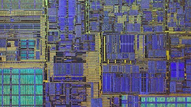 De Pentium 4 processor van Intel was de eerste met Hyperthreading