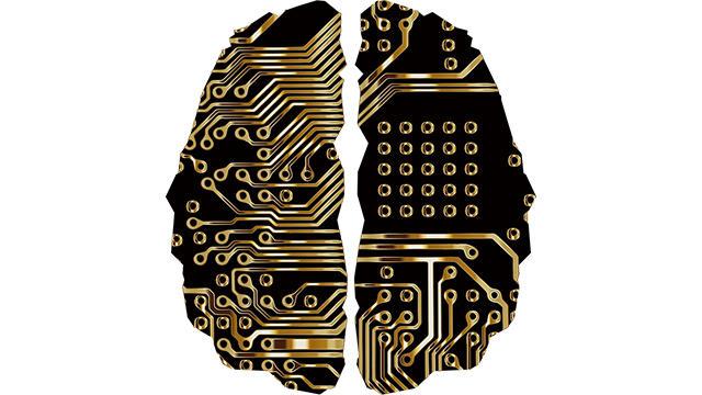 Kunstmatige intelligentie Voorbeelden