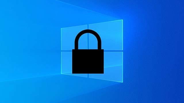 Windows 10 is nog altijd niet erg privacy-vriendelijk