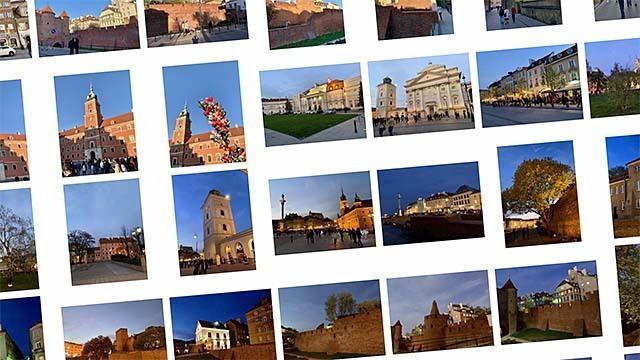 Neem een virtueel foto-album mee op je iPad of iPhone