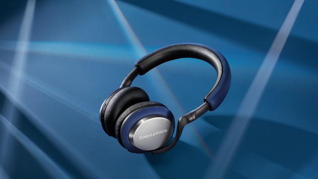 PX5 blauw
