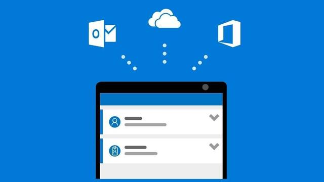 hoe werkt Microsoft Authenticator