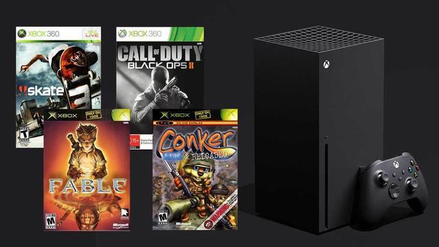 Xbox-Backwards-Compatibility.