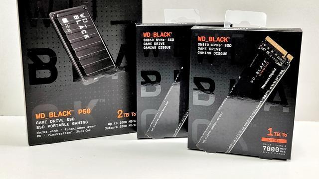 WD_BLACK P50