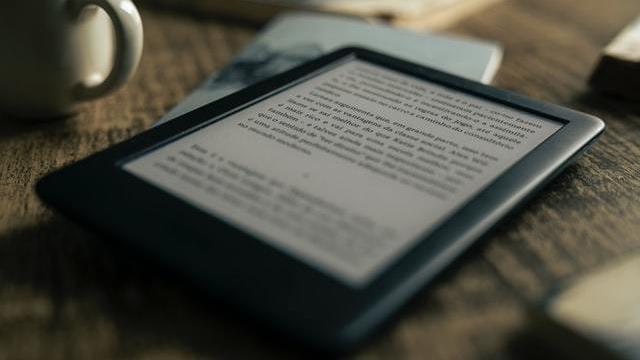 online boeken lezen