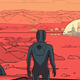Surving Mars