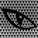 InsideGamer logo
