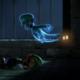 Super Smash Bros. Ultimate Luigi