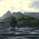 Death Stranding review 3