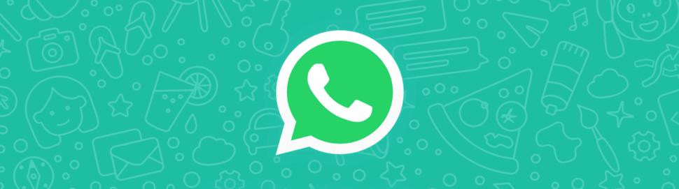 WhatsApp Content Hub
