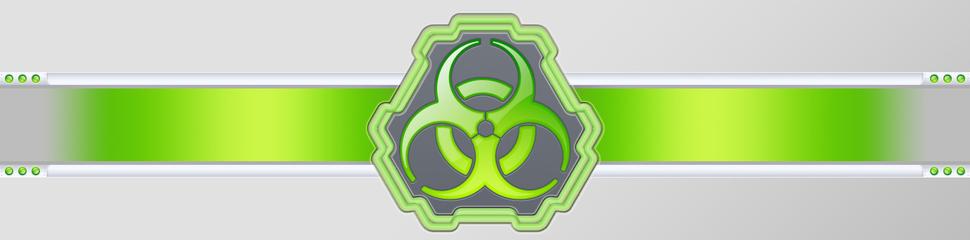 profile header image